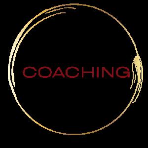 Coach Rachelle (6)