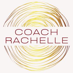 Coach Rachelle